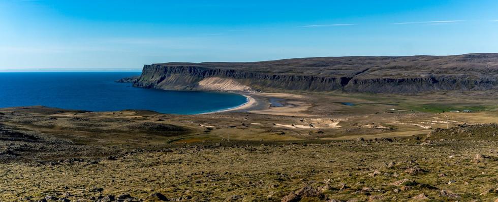 Breiðavík