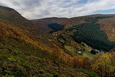 Indredalen