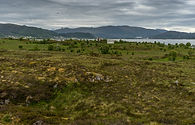 Vattøya