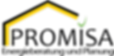 PROMISA_Logo_bildschirm.png