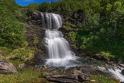 Breifossen