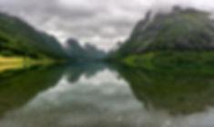 Breimsvatnet