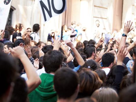 Votre salarié a fait grève : quelles sont les conséquences ?
