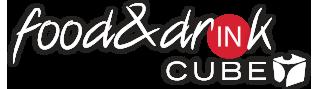 Logo CUBE.png