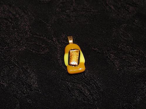 Pendant--Small