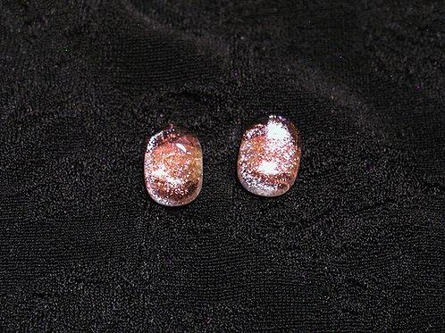 Earrings--Post