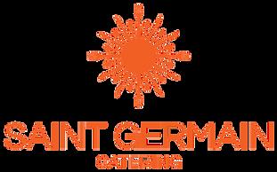 SGCLogo Transparent - PNG.PNG