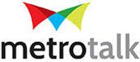 metrotalk(1).jpg