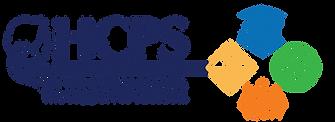 HCPS_Four Cornerstones Logo_full color.p