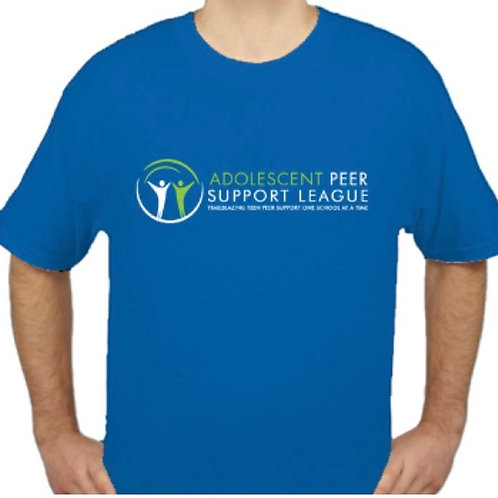 i Support Peer Support!