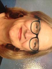 Kathryn Bryant, Adolescent Peer Support League Treasurer