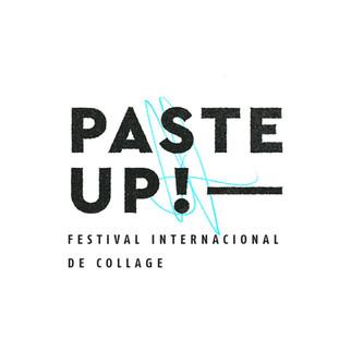 Festival PasteUp! - México