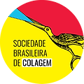 SBC_LOGO_CC_Color.png