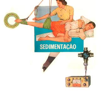 Série Tecnirama - 04