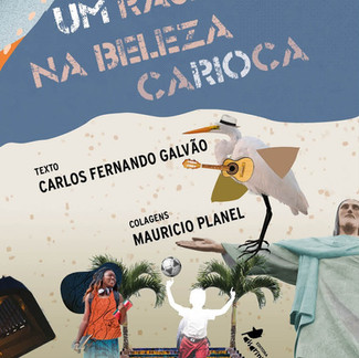 Carlos Fernando Galvão lança homenagem literária ao Rio de Janeiro.jpg