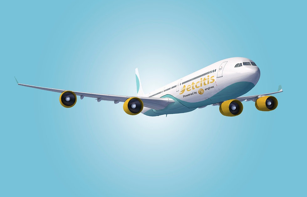 A340-600 JETCITIS.jpeg