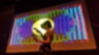 Virtual Reality Art Explained