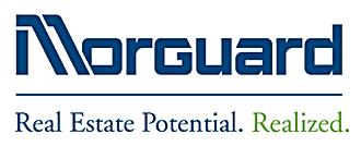 Morguard
