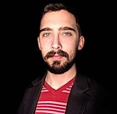 Kyle Gagnon Inception VR Inc