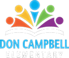 Don Campbell Elementary