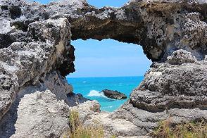 bermuda-2555268_1280.jpg