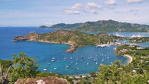 caribbean-2585115_1280.jpg