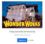 Wonderworks.JPG
