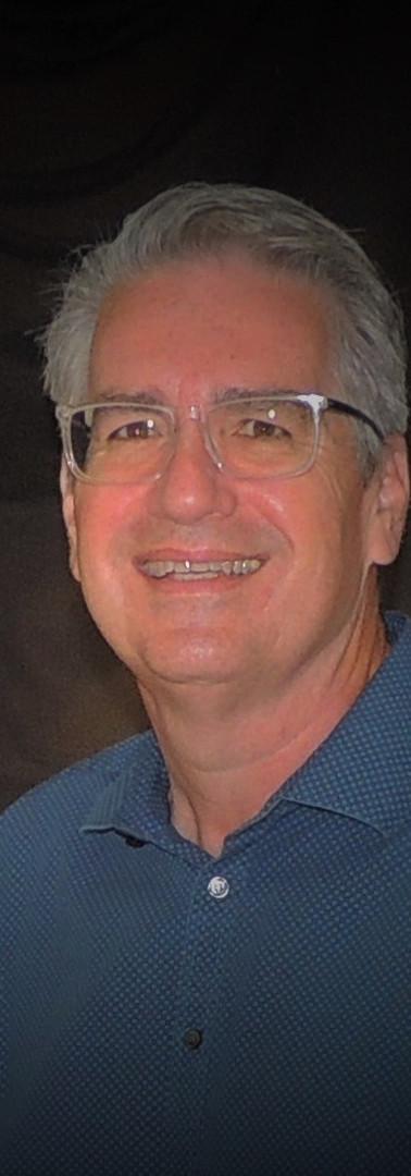 Jeff Farr