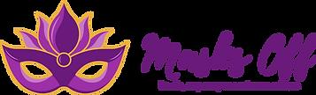 Logo Masks Off Horizontal_Slogan_OSCURO_PNG.png