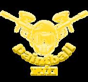 לוגו פיינטבול כלנית.png