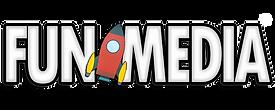 לוגו בניית אתרים פאן מדיה לבן.png