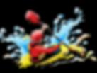 לוגו אתר קייק.png