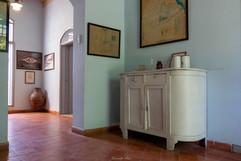 מוזיאון אחוזת דוברובין