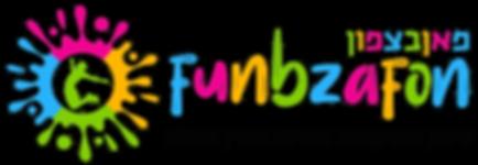 לוגו שיווק.png