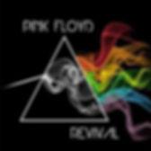 PFR _Logo_2019.jpg