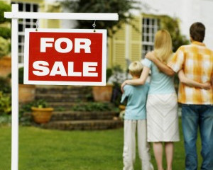 Selling Privately vs With an Estate Agent