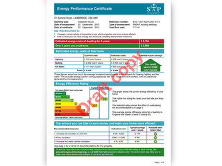 What you need to know about EPCs