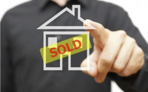 Making and Negotiating an Offer