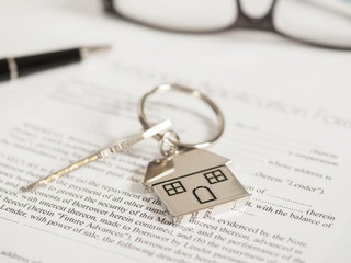 Guide to Conveyancing