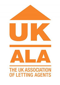 ukala logo.jpg