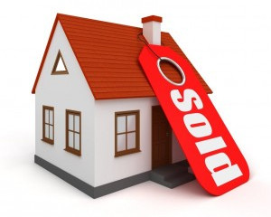 Top tips to sell your home fast