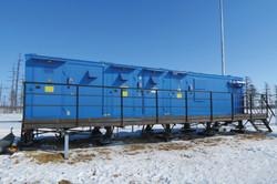 Газпром Сахалин
