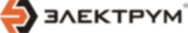 Логотип Электрум