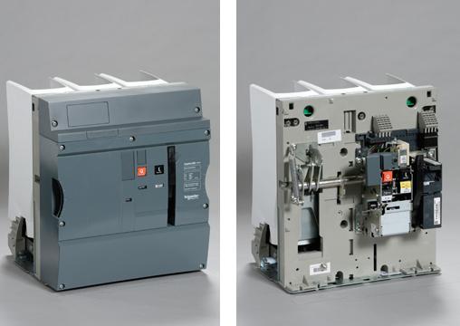 EasyPact EXE по лицензии Schneider