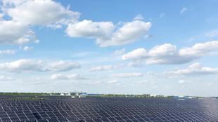 Вклад в развитие Солнечной энергетики