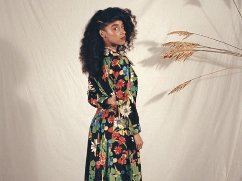 Lianne La Havas - 'Paper Thin'