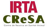 logo_irta_cresa_quadrat.JPG