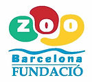 Logo FBZoo (1).jpg