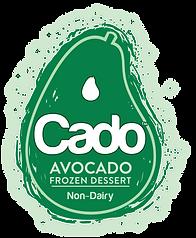 Cado-Logo-green (1).png