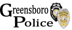 gso badge logo